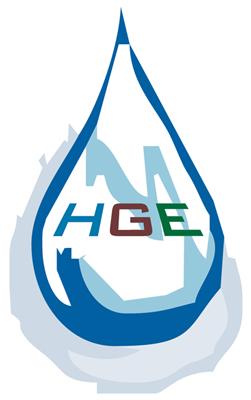 Logo Hidrogeoeko