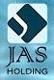 JAS Holding logo
