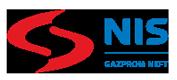 Nis geofizički servisi logo
