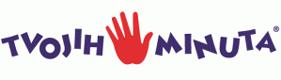 Tvojih pet minuta logo