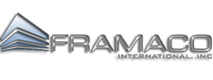 Framaco logo