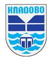 Grb opštine Kladovo