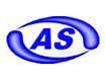 RTV As logo