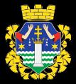 Grb opštine Ruma