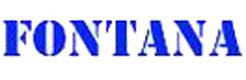 Selen fontana logo
