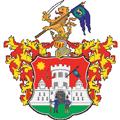 Grb opštine Sombor