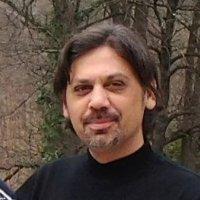 Vladimir Mitrovic