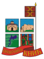 Grb opštine Knić