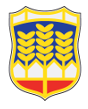 Grb opštine Novi Kneževac