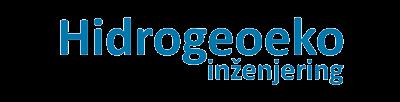 HidroGeoEko Inženjering