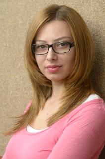 Danijela Poljak