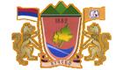 Grb opštine Kučevo