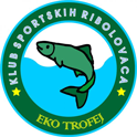 Logo EKO trofej